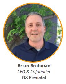 Brian_Brohman