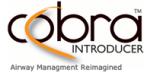 Cobra-Introducer logo - XlerateHealth Health Accelerator Affiliate Company