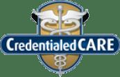 CredentialedCARElogo