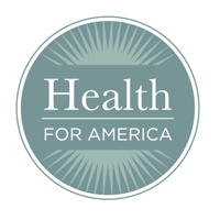 Health for America