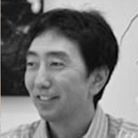 Ikeguchi_Ed