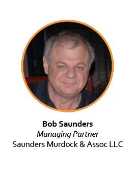 bobsaunders