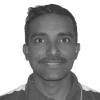 Padmanabhan_Pradeep