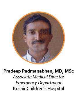 pradeeppadmanabhan