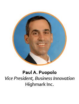 PaulPuopolo