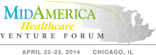 MidAmerica_logo