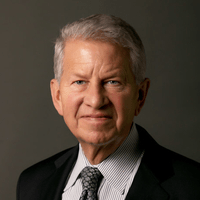 Stephen C. Hanson, MPH