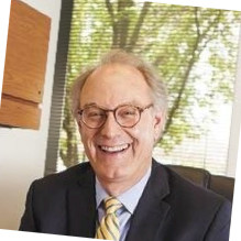 Joel Coleman, MBA, BSME