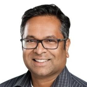 Sandeep Pulim, MD