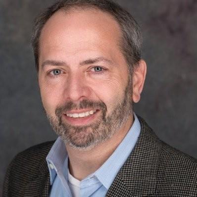 Steve Huey, MBA