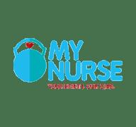 MyNurse