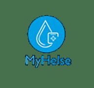 MyHelse™