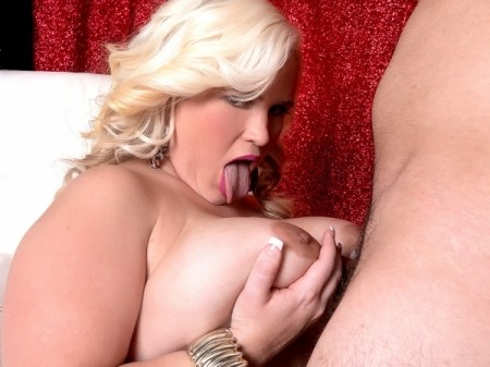 summer paige anal