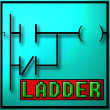 Ladder and STL Programming for Rievtech PR-Series