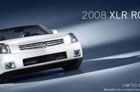 2008xlr
