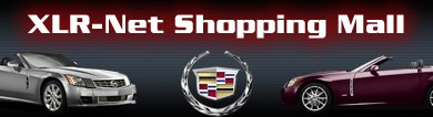 amazon_shop_logo
