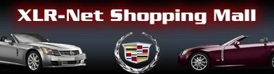 amazon_shop_logo