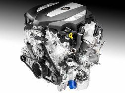 2016-Cadillac-CT6-Powertrain-LGW-V6-005