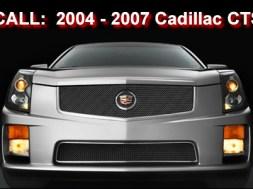 2004-2007-cadillac-cts-v-recall