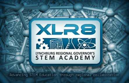 xlr8-regional-STEM-collaboration