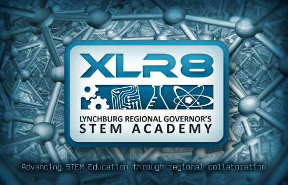 xlr8-regional-STEM-collaboration