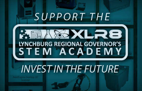 xlr8-equipment-invest-in-the-future