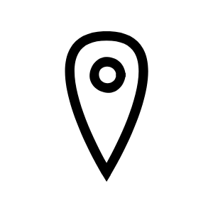 Location Icon Startup Paradise Hawaii Entrepreneurship