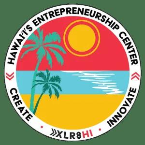 Hawaii Entrepreneurship Center