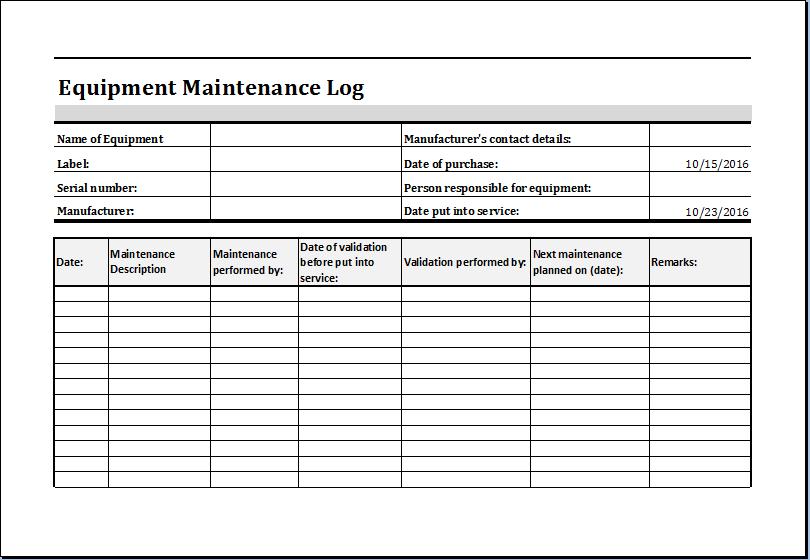 Image Result For Hvac Equipment Database