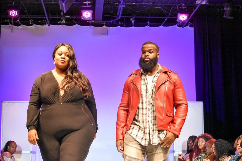 NationalCurvesDayCoEDFashionShow-140