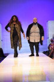 NationalCurvesDayCoEDFashionShow-153