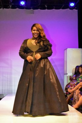 NationalCurvesDayCoEDFashionShow-163