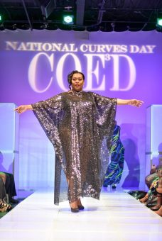 NationalCurvesDayCoEDFashionShow-211