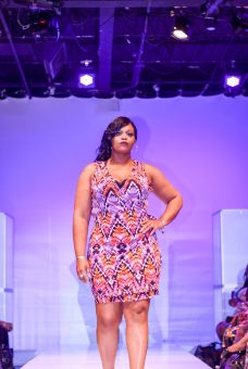 NationalCurvesDayCoEDFashionShow-69