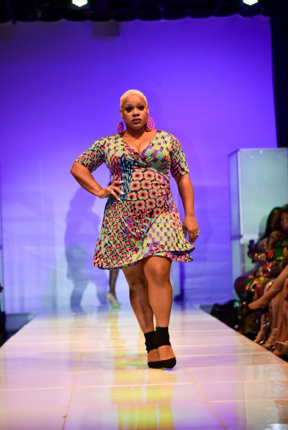 NationalCurvesDayCoEDFashionShow-79