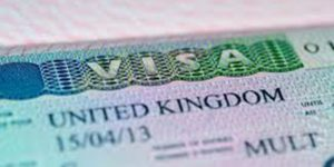UK Visa Email Enquiries Now Cost R90 00 - XL Turners Travel