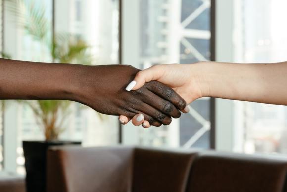 werknemer en werkgever spreken vrije dagen 2021 af