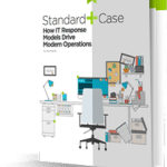 Standard+Case: How IT Response Models Drive Modern Operations