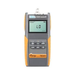 XMETER - Misuratore di potenza ottica | FHP2