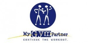 22mygympartner