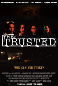 trusted_poster_sm