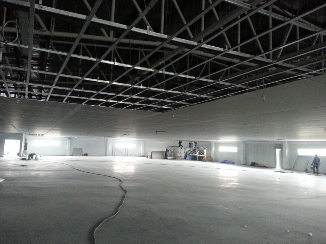 รับสร้างโรงงาน ,โรงงานขนาดเล็ก,โรงงานราคาถูก,โรงงานเมทัลชีส, คลังสินค้า,โครงเหล็ก