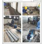 siam-forging-machine-foundation_page_02