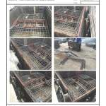 siam-forging-machine-foundation_page_23