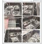 siam-forging-machine-foundation_page_29