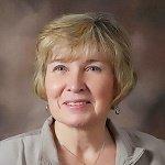 איילין בולן - ראש העיר של ורמיליון, אוהיו
