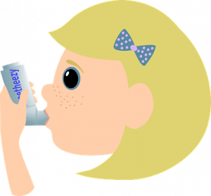 купить препараты для лечения астмы