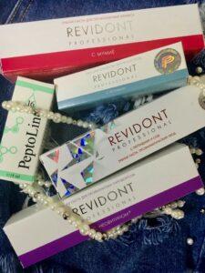 Какие зубные пасты использовать при пародонтозе и пародонтите