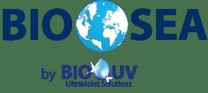 BIO UV Официальный сайт