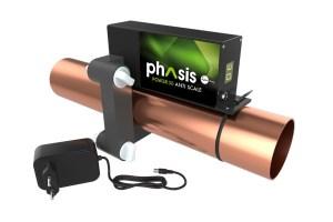 Устройство Phasis Power 30